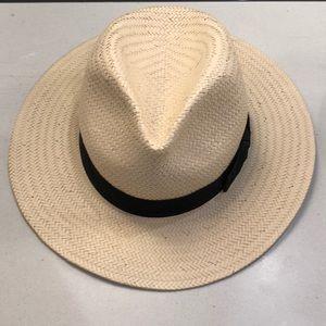 sandiego hat company